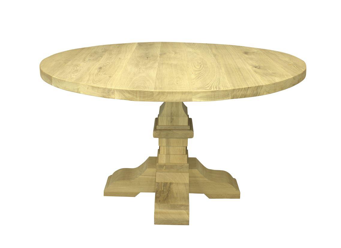 Table Column Round. Bright Colored Desks. Doodle Lap Desk. Custom Table Top. Simple Desks For Sale. Art Desk Michaels. Trundle Beds With Drawers. Fire Table Propane. Mainstays Student Desk Black