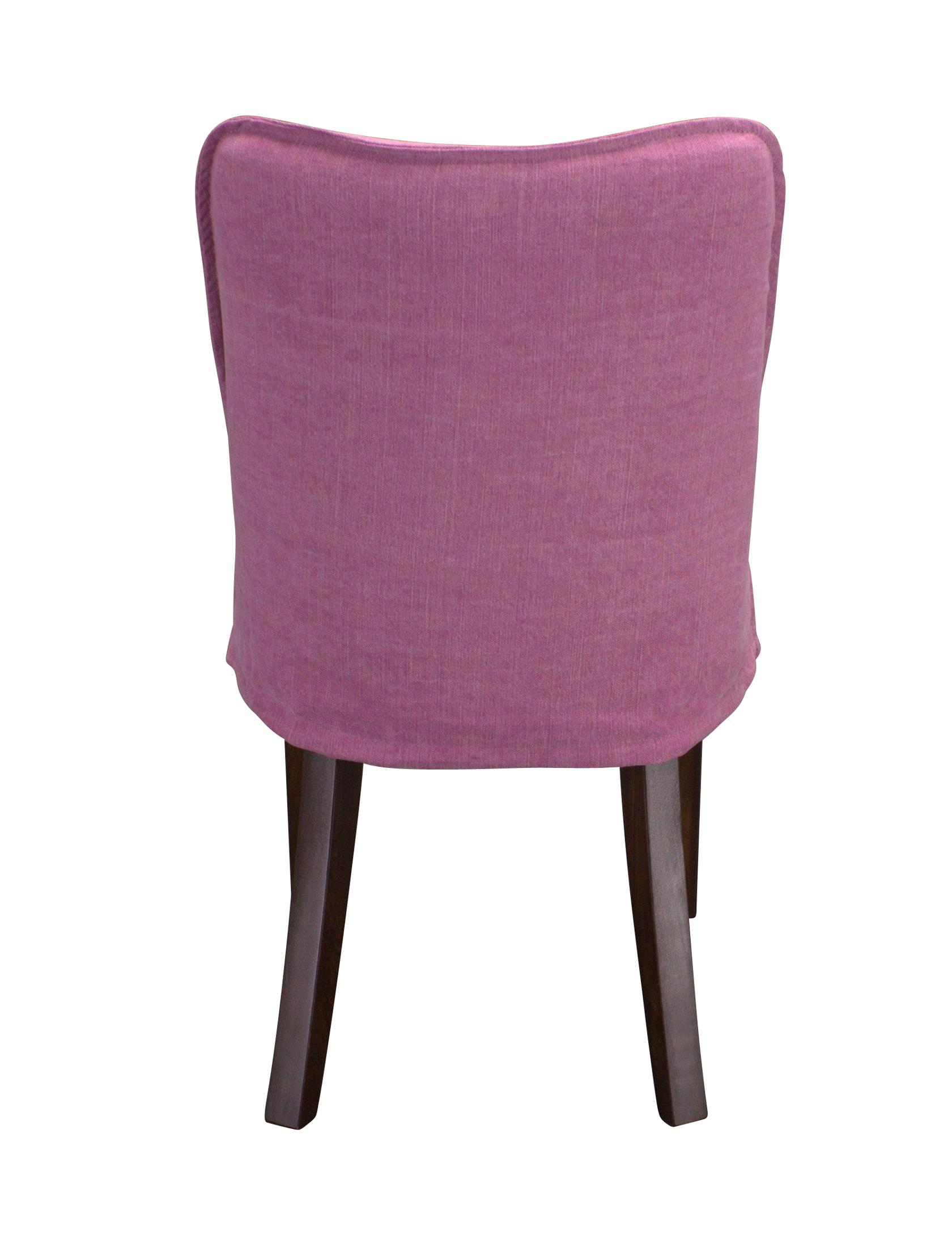 diningchair vincent loose cover