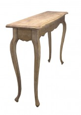 Tables & Sidetables