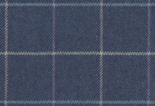 Dundee-381 /Fabric group D