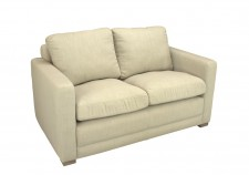Sofa Carlton 1seater