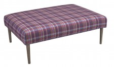 Footstool Fonz XL