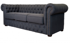 Chesterfield Sofa 3Seater