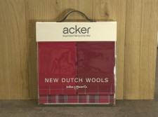Swatchbook New Wool
