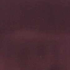Seven Winered 39 / Fabric group A