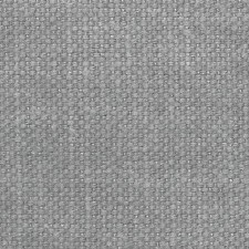 Kiss Lightgrey 60 / Fabric group B