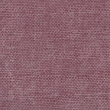Kiss Winered 39 / Fabric group B