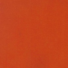 Royal orange 25 / Fabric group B2