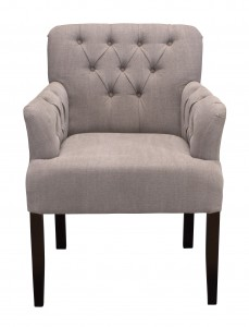 Armchair Vicky Stone