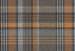 Aberdeen 310 /Fabric group E
