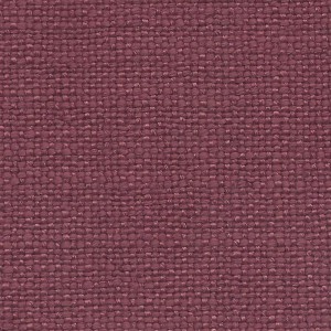 Casa Winered 39 / Fabric group A