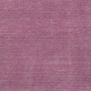 Kiss Fuchsia 77 / Fabric group B