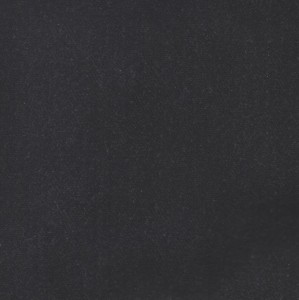 Royal Anthracite 67 / Fabric group B2