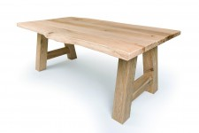 Table Forest 220x100