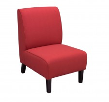 Club Chair Savoy - Choose your fabric