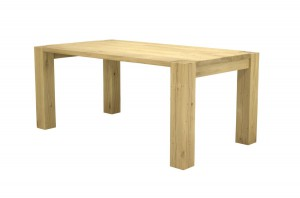Table Square
